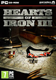 Hearts of Iron 3 PC Games and Downloads