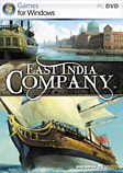 East India Company PC Games and Downloads