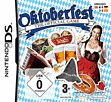 Oktoberfest DSi and DS Lite