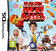 Cloudy with a Chance of Meatballs - Pre-owned Cool Stuff