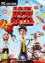 Cloudy with a Chance of Meatballs PC Games and Downloads