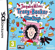 Jacqueline Wilson's Tracy Beaker: The Game DSi and DS Lite