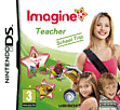 Imagine Teacher: School Trip DSi and DS Lite
