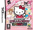 Happy Party with Hello Kitty and Friends DSi and DS Lite