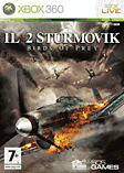 IL2 Sturmovik: Birds of Prey Xbox 360