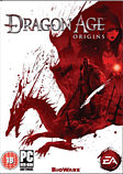 Dragon Age: Origins PC Games and Downloads