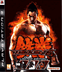 Tekken 6 Limited Edition PlayStation 3