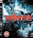 Wolfenstein (with GAME Exclusive downloadable content) PlayStation 3