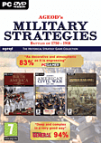 AGEOD Strategy Collection: Battles of 1750-1865 PC Games and Downloads