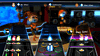 Guitar Hero 5 (Software Only) screen shot 1