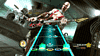 Guitar Hero 5 (Software Only) screen shot 3