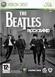 The Beatles: Rock Band Value Edition Xbox 360