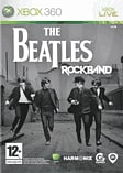 The Beatles: Rock Band Limited Edition Band in the Box Xbox 360