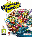Katamari Forever PlayStation 3