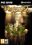 Majesty 2 PC Games and Downloads