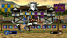 Medieval Games screen shot 3