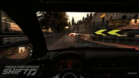 Need for Speed: Shift screen shot 1