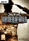 Order of War PC Games and Downloads