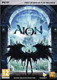 Aion PC Games and Downloads
