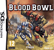 Blood Bowl DSi and DS Lite