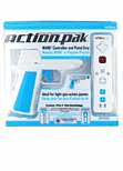 Nyko Wand Action Pack for Wii Accessories