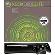 Xbox 360 Elite Console Xbox 360