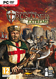 Stronghold Crusader Extreme PC Games and Downloads