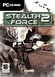 Stealth Force 2 PC Games and Downloads