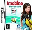 Imagine Detective DSi and DS Lite