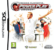 Freddie Flintoff Cricket DSi and DS Lite