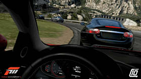 Forza Motorsport 3 screen shot 5
