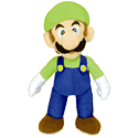 Nintendo Plush Luigi Toys and Gadgets