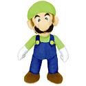Nintendo Plush Luigi Toys and Gadgets