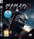 Ninja Gaiden: Sigma 2 PlayStation 3