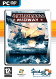 Battlestations Midway PC Games and Downloads