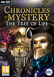 Chronicles of Mystery: The Tree of Life PC Games and Downloads