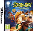 Scooby Doo: First Frights DSi and DS Lite