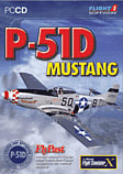 P51D Mustang PC Games and Downloads