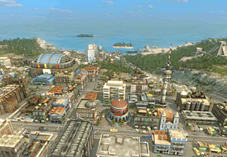 Tropico 3 screen shot 4