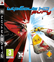Wipeout HD PlayStation 3