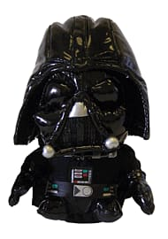 Darth Vader Star Wars Plush Toys and Gadgets