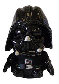 Darth Vader Star Wars Plush Toys and Gadgets