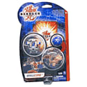 Bakugan: Bakugan Starter Pack Toys and Gadgets