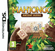 MahJongg: Ancient Mayas DSi and DS Lite