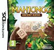 MahJongg: Ancient Mayas DSi and DS Lite