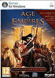 Age of Empires III: Complete Collection PC Games and Downloads