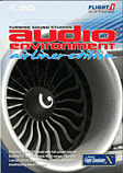 Audio Environment: Airliner Edition PC Games and Downloads
