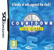 Countdown DSi and DS Lite