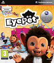 EyePet (Solus) PlayStation 3