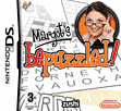 Margots Bepuzzled DSi and DS Lite